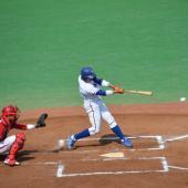 硬式野球部173