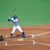 硬式野球部0174