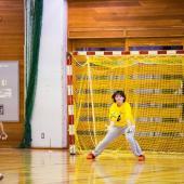 ハンドボール女子0012