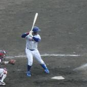 硬式野球部0176