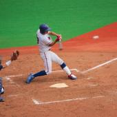 硬式野球部0178