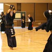 剣道部0019