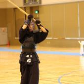剣道部0020