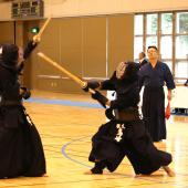 剣道部0023