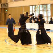剣道部0024