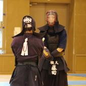 剣道部0021