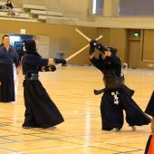 剣道部0022