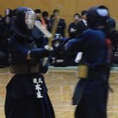 剣道部0018