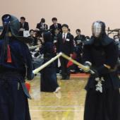 剣道部0017