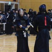 剣道部0016
