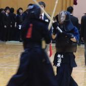 剣道部0015