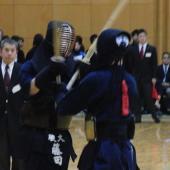 剣道部0014
