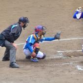 硬式野球0182