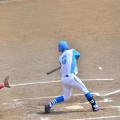 硬式野球0183