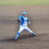 硬式野球0185