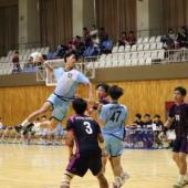 2018_han_m_004