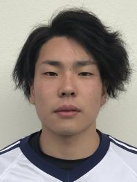 鈴木 武蔵