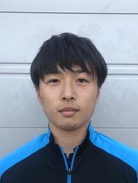 島田 颯希